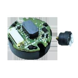 ONE 1024 rotary optical encoder OVW2-1024-2MHT  #n4650