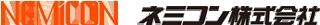 ネミコン株式会社