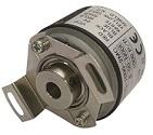 38HG-1024-2MC-8-50-N00E